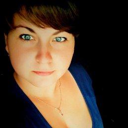 Наталья, 28 лет, Долгопрудный