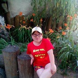 Виктория, 29 лет, Тихорецк
