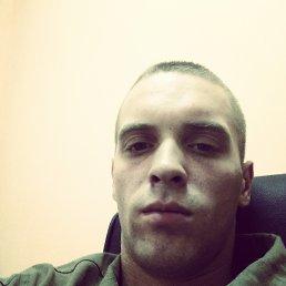 Роман, 25 лет, Фастов