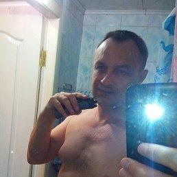 Игорь, 52 года, Комсомольское