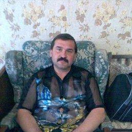 Владимир Воздроганов, 52 года, Желтые Воды