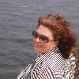 Галина, 46 лет, Владивосток