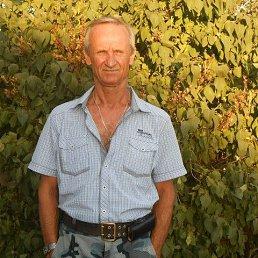 Вячеслав, 59 лет, Яшкуль
