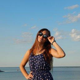 Аліна, 18 лет, Канев