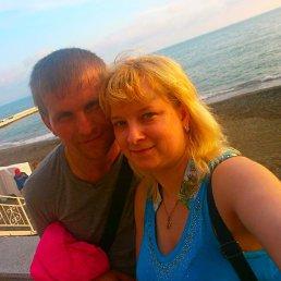 Светлана, 28 лет, Егорьевск