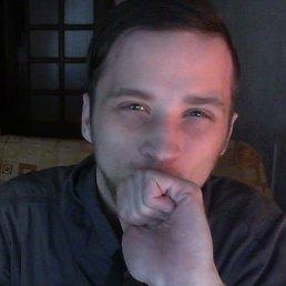 Станислав, 32 года, Тольятти
