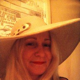 Светлана, 50 лет, Одесса
