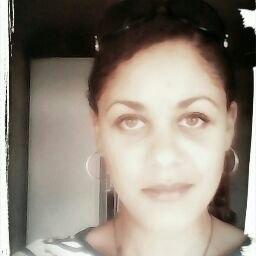 Даша, 32 года, Кролевец