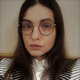 Victoria, 29 лет, Мытищи
