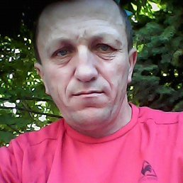 Александр, 47 лет, Белая Церковь