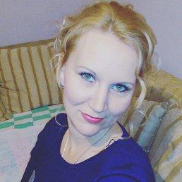 Наталья, 41 год, Гороховец