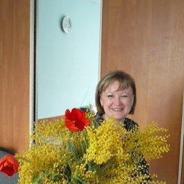 Светлана, 50 лет, Бородино