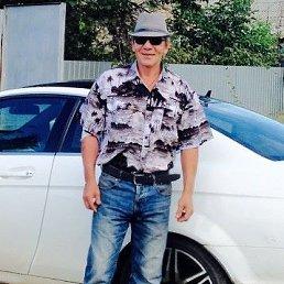 Игорь, 55 лет, Бузулук