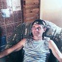 Фото Олег, Овруч, 50 лет - добавлено 4 августа 2017