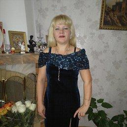 Жанна, 52 года, Усть-Лабинск