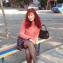 Светлана, , Донецк