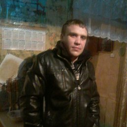Ярослав, 28 лет, Плюсса