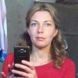 Люба, 33 года, Шатурторф