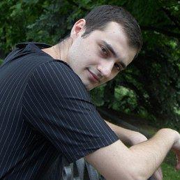 Никита, 32 года, Астрахань
