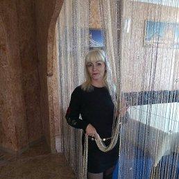 Ольга, 51 год, Донецк