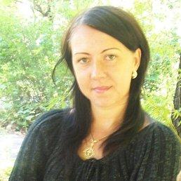 Юляша, 35 лет, Родинское