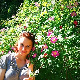 Катарина, 28 лет, Ижевск