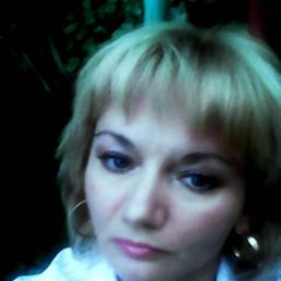 Елена, 45 лет, Орел