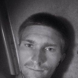 Александр, 27 лет, Пугачев
