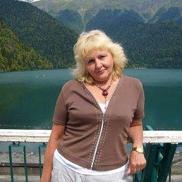 Ирина, 64 года, Реутов