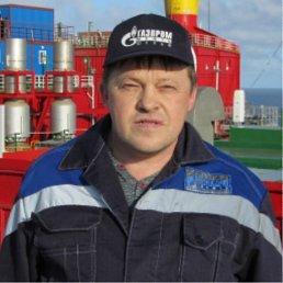 Сергей, 53 года, Бронницы