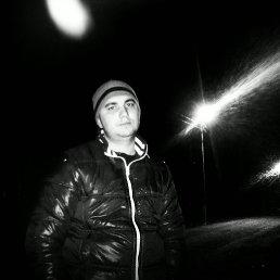 Роман, 37 лет, Азов