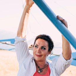 Елена, 51 год, Волчиха