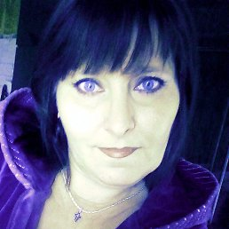 Татьяна, 46 лет, Западная Двина