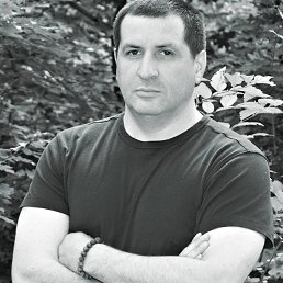 Дмитрий, 50 лет, Каховка