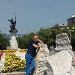 Виктор, 28 лет, Голицыно