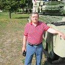 Фото Валерий, Харьков, 62 года - добавлено 23 октября 2017
