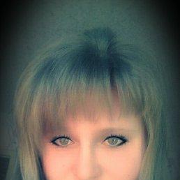 Наталия, 26 лет, Енакиево