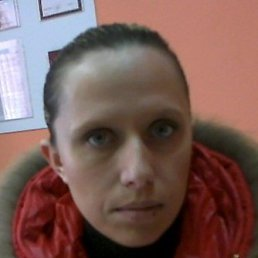 Марина, 28 лет, Лобня