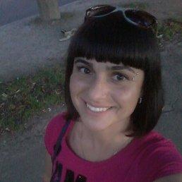 Світлана, 29 лет, Луцк