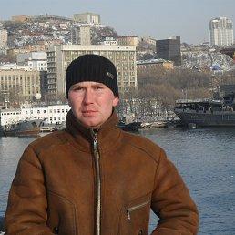Сергей, 34 года, Авсюнино (Дороховский с/о)