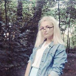 Света, 19 лет, Касимов