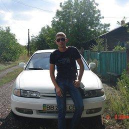Женя, 24 года, Стаханов