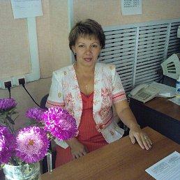 Ольга, 60 лет, Новоалтайск