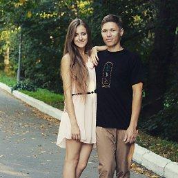 Юлия, 23 года, Нежин