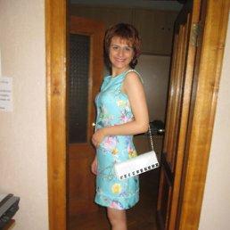 Карина, 22 года, Киев