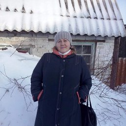 Наталья, 50 лет, Алейск