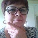 Фото Татьяна, Магнитогорск, 58 лет - добавлено 27 июля 2017