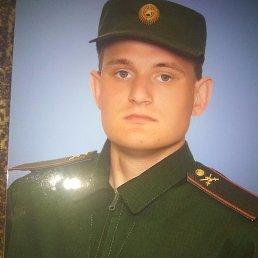 лёша, 24 года, Мичуринск