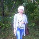 Фото Ольга, Новоегорьевское, 31 год - добавлено 23 сентября 2017