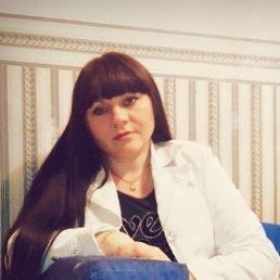 Зинаида, 38 лет, Вешенская